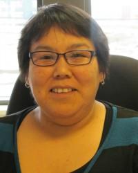 Sarah Angiyou, Enseignante