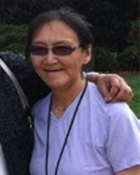 Siaja Mark, Conseillère pédagogique et enseignante
