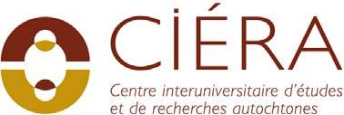 Centre interuniversitaire d'études et de recherches autochtones