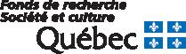 Fonds de recherche Société et Culture
